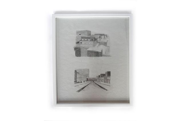 Modernist Prints